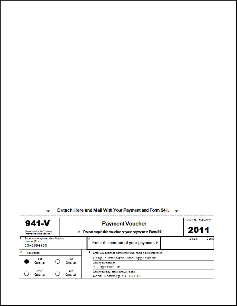 form 941 v - Hong.hankk.co