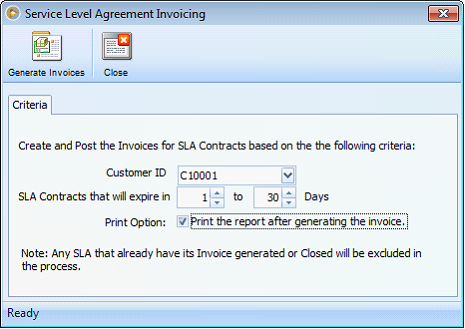 Square Invoice App Pdf Visioncore How To Topics Quickbooks Export Invoice To Excel Pdf with Self Employed Invoice Template Word If All The Invoices Are Generated And Posted Successfully The System Will  Show A Message Informing The User The Number Of Invoices It Has Generated  And  Subrogation Receipt Excel